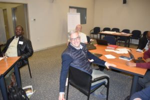 GEF IW_LEARN Africa Regional Workshop045