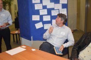 GEF IW_LEARN Africa Regional Workshop048
