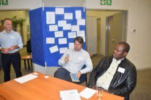 GEF IW_LEARN Africa Regional Workshop049