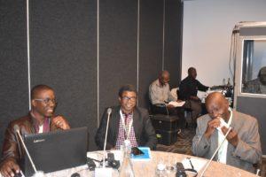 GMI_PLI Project Validation Workshop011