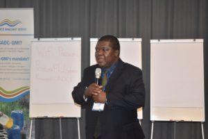 GMI_PLI Project Validation Workshop018