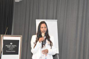 GMI_PLI Project Validation Workshop019