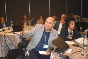 GMI_PLI Project Validation Workshop023
