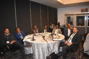 GMI_PLI Project Validation Workshop024