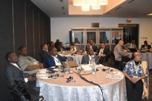GMI_PLI Project Validation Workshop025