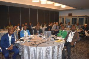 GMI_PLI Project Validation Workshop026