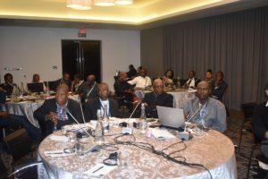 GMI_PLI Project Validation Workshop027