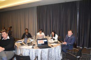 GMI_PLI Project Validation Workshop028