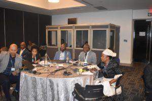GMI_PLI Project Validation Workshop030