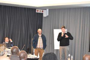 GMI_PLI Project Validation Workshop037