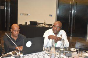 GMI_PLI Project Validation Workshop039