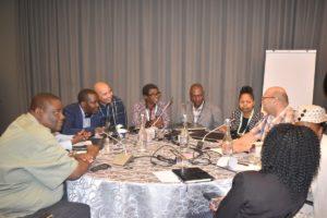GMI_PLI Project Validation Workshop043
