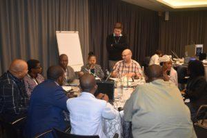 GMI_PLI Project Validation Workshop044