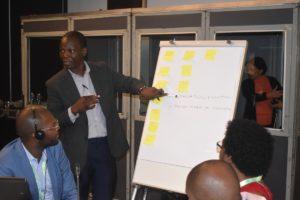 GMI_PLI Project Validation Workshop051