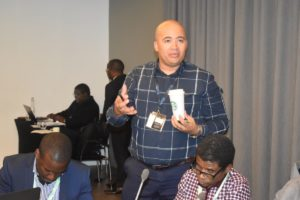 GMI_PLI Project Validation Workshop054