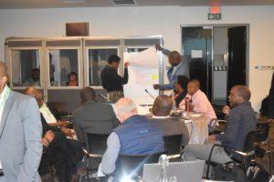 GMI_PLI Project Validation Workshop055