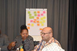 GMI_PLI Project Validation Workshop058