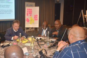 GMI_PLI Project Validation Workshop059