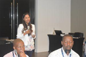 GMI_PLI Project Validation Workshop072