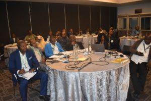 GMI_PLI Project Validation Workshop075