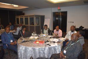 GMI_PLI Project Validation Workshop079