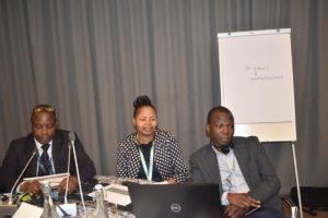 GMI_PLI Project Validation Workshop080