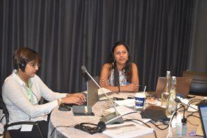 GMI_PLI Project Validation Workshop081