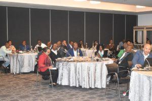 GMI_PLI Project Validation Workshop092