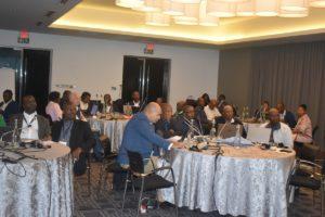 GMI_PLI Project Validation Workshop093