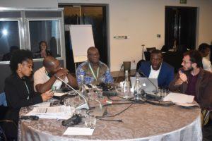 GMI_PLI Project Validation Workshop102