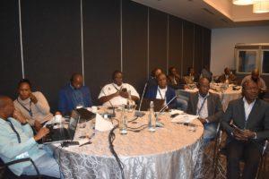 GMI_PLI Project Validation Workshop103