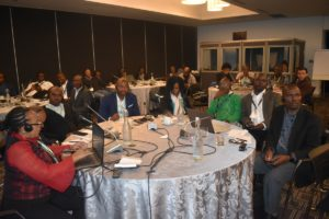 GMI_PLI Project Validation Workshop104