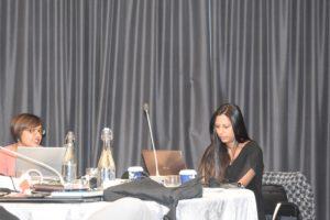 GMI_PLI Project Validation Workshop107