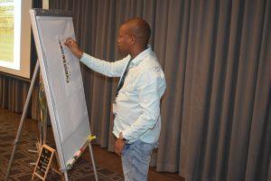 GMI_PLI Project Validation Workshop120