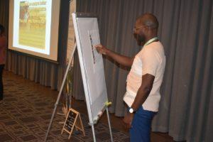 GMI_PLI Project Validation Workshop121