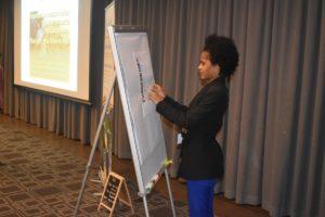 GMI_PLI Project Validation Workshop122