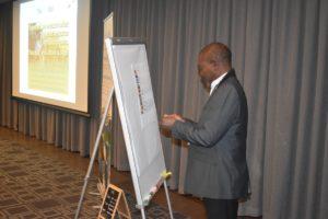 GMI_PLI Project Validation Workshop123