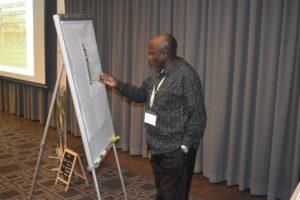 GMI_PLI Project Validation Workshop124