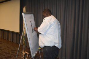 GMI_PLI Project Validation Workshop125
