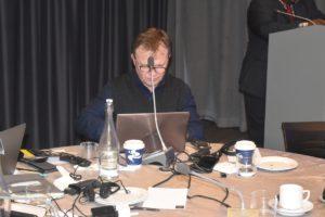 GMI_PLI Project Validation Workshop130