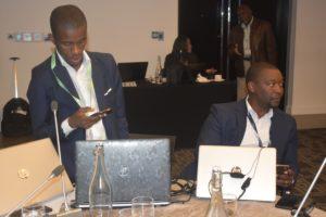 GMI_PLI Project Validation Workshop133