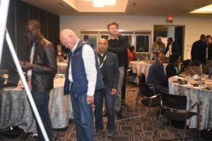 GMI_PLI Project Validation Workshop140