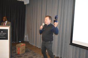 GMI_PLI Project Validation Workshop141