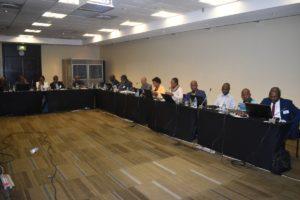 GMI_PLI Project Validation Workshop150