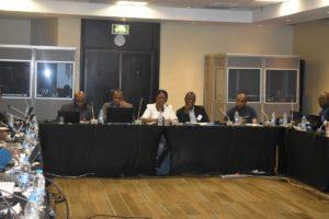 GMI_PLI Project Validation Workshop151