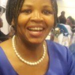 Mampho Ntsekhe