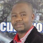 Thokozani Dlamini