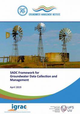 SADC Framework-Cover