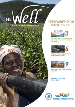 September-2018-Newsletter-Cover