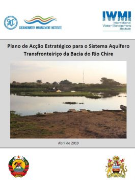 strategic action for shire - portugese